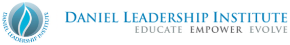 Daniel Leadership Institute