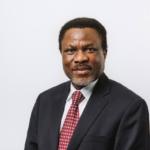Dr Tunde Otulana