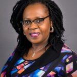 Ms Mobola Faloye